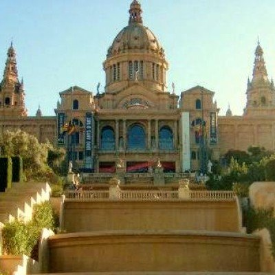 attractions in barcelona - free museums entrance