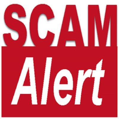 scams in Barcelona