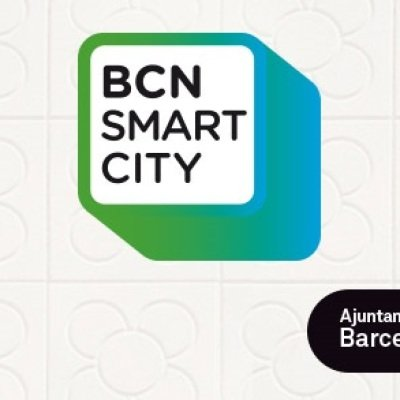 BARCELONA – THE SMART CITY