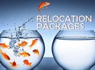 relocation1