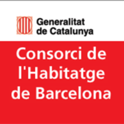 PROTECTION FOR TENANTS IN BARCELONA